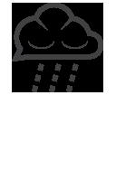 icon_klimatechnik